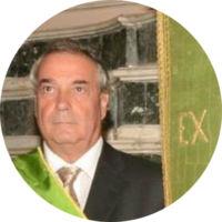 Guglielmo Labruto