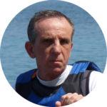 Francesco Tirrito
